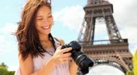 צרפת הינה בין המדינות האהובות ביותר באירופה למטיילים וממוקמת במערב אירופה. צרפת מציגה למבקריה אתרים מדהימים מלאי מסורת והיסטוריה ולא בלי סיבה מדובר באחת המדינות העשירות שקיימות. ביקור בצרפת מזמין […]